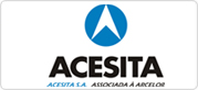banner-Acesita