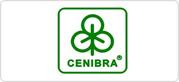 banner-Cenibra