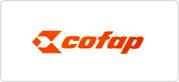 banner-Cofap