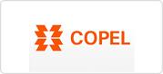 banner-Copel