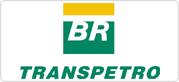 banner-Transpetro