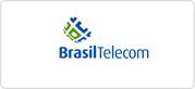 banner-brasil telecom