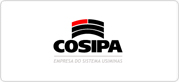 banner-cosipa