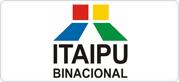 banner-itaipu