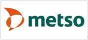banner-metso
