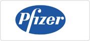 banner-pfizer