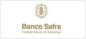 banner-safra