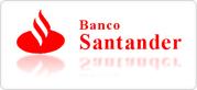banner-santander