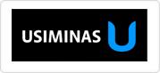 banner-usiminas