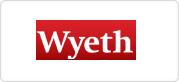 banner-wyeth