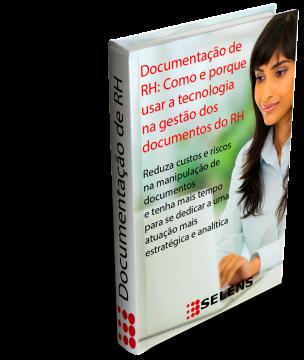 documentacao-rh