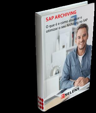 sap-archiving