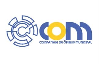 Logo-COM-Color_fundo_branco